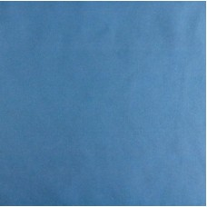 Regenmantelstoff 215x135 cm (4,50 €/lfm)