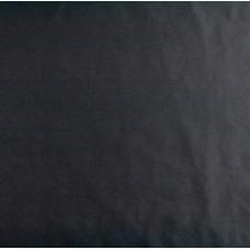 Regenmantelstoff 125x150 cm (4,50 €/lfm)