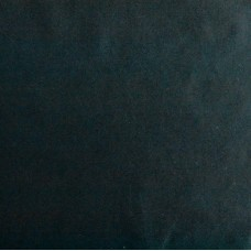 Regenmantelstoff 145x145 cm (4,50 €/lfm)