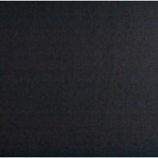 Regenmantelstoff 110x155 cm (6,00 €/lfm)