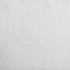 Regenmantelstoff 225x145 cm (5,50 €/lfm)