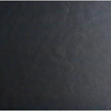 Dewspo 150x150 cm (4,50 €/lfm)