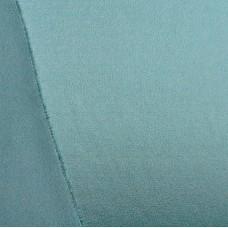 Acetat mit Viskose 160x140 cm (3,90 €/lfm)