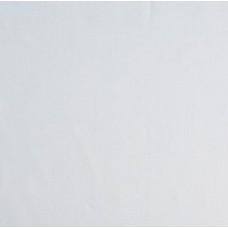Baumwollstoff 120x155 cm seidig (5,00 €/lfm)