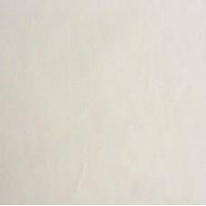 Baumwollstoff 120x145 cm (5,00 €/lfm)