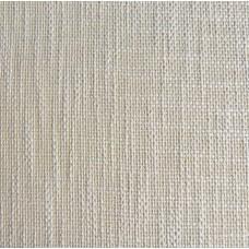 Baumwollstoff 140x140 cm (6,00 €/lfm)