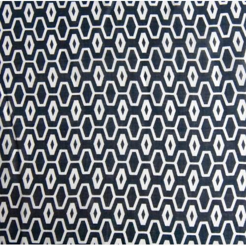 Ramie Stoff 130x150 cm halbtransparent (4,50 €/lfm)
