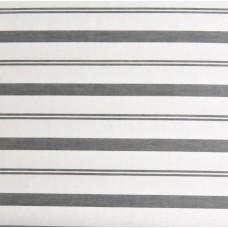 Baumwollstoff 145x145 cm (4,50 €/lfm)