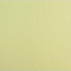 Acetat mit Viskose 160x130 cm (3,90 €/lfm)