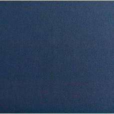 Acetat mit Viskose 120x135 cm (3,90 €/lfm)