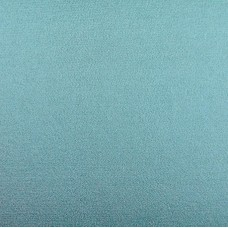 Acetat Satin mit Viskose 80x135 cm (3,90 €/lfm)