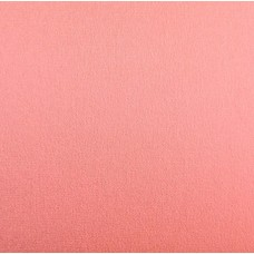 Acetat Satin mit Viskose 80x130 cm (3,90 €/lfm)