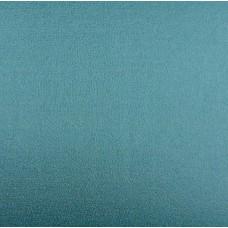 Acetat Satin mit Viskose 120x135 cm (3,90 €/lfm)