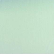 Acetat Satin mit Viskose 160x140 cm (3,90 €/lfm)