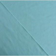 Dicker elastischer Viskose Jersey 80x150 cm (6,50 €/lfm)