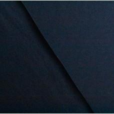 Dicker elastischer Viskose Jersey 160x160 cm (6,50 €/lfm)