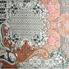 Elastischer Viskose Jersey 160x145 cm (6,00 €/lfm)