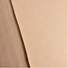 Dicker elastischer Viskose Jersey 160x150 cm (6,50 €/lfm)