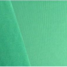 Dicker elastischer Viskose Jersey 145x145 cm (6,50 €/lfm)