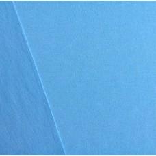 Dicker elastischer Viskose Jersey 75x135 cm (6,50 €/lfm)