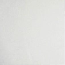 Elastischer Viskose Jersey 110x165 cm (6,00 €/lfm)