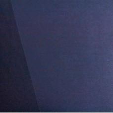 Dicker elastischer Viskose Jersey 190x190 cm (6,50 €/lfm)