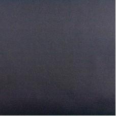 Acetat Satin mit Viskose 260x130 cm (3,90 €/lfm)
