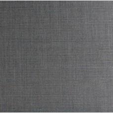 Wollstoff 120x155 cm (9,00 €/lfm)