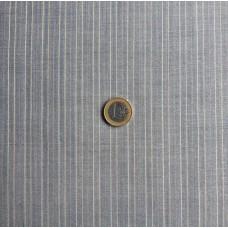 Wollstoff 130x150 cm - II.Wahl (7,00 €/lfm)