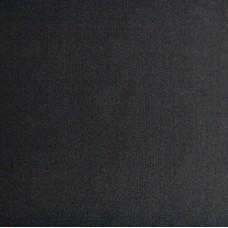 Wollstoff 200x160 cm (9,00 €/lfm)