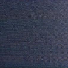 Elastischer Wollstoff 220x155 cm (9,00 €/lfm)