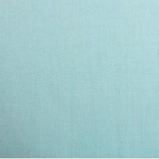 Elastischer Wollstoff mit Naturseide 120x150 cm (9,50 €/lfm)