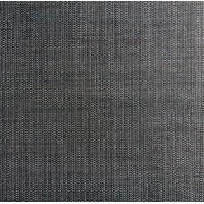 Wollstoff 120x150 cm (9,00 €/lfm)