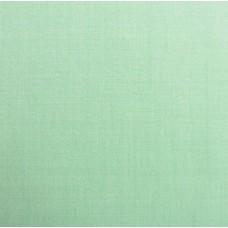 Elastischer Wollstoff mit Naturseide 120x155 cm (9,50 €/lfm)