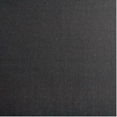 Wollstoff 120x160 cm (9,00 €/lfm)