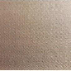 Elastischer Wollstoff mit Naturseide 135x150 cm (10,00 €/lfm)