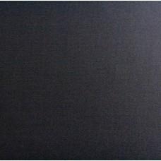 Elastischer Wollstoff mit Naturseide 120x150 cm (10,00 €/lfm)
