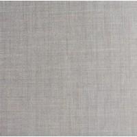 Wollstoff mit Mohair 120x155 cm (10,00 €/lfm)