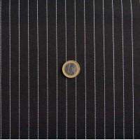 Elastischer Wollstoff 70x155 cm (9,00 €/lfm)