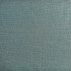 Elastischer Wollstoff mit Mohair 70x150 cm (9,00 €/lfm)