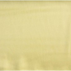 Acetat Satin mit Viskose 80x140 cm (3,50 €/lfm)