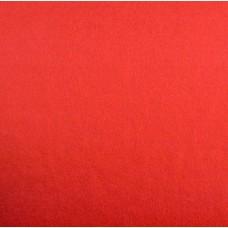 Acetat Satin mit Viskose 160x125 cm (3,50 €/lfm)