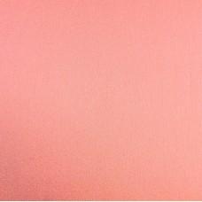 Acetat mit Viskose 70x130 cm (3,90 €/lfm)