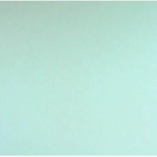 Acetat Satin mit Viskose 160x140 cm (3,50 €/lfm)
