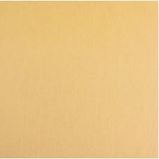 Acetat mit Viskose 160x145 cm (3,90 €/lfm)