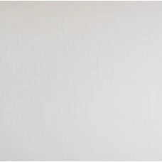 Acetat Satin mit Viskose 260x140 cm (3,50 €/lfm)