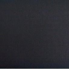 Baumwollstoff 120x150 cm - II.Wahl (4,50 €/lfm)