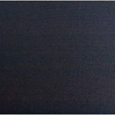 Baumwollstoff 120x160 cm (5,00 €/lfm)