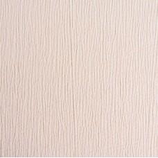 Baumwollstoff 120x140 cm (5,00 €/lfm)