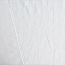 Baumwollstoff 115x150 cm (5,50 €/lfm)